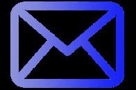 IBA-UK-Email-Marketing