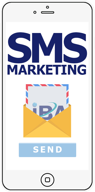 IBA-UK-SMS-marketing