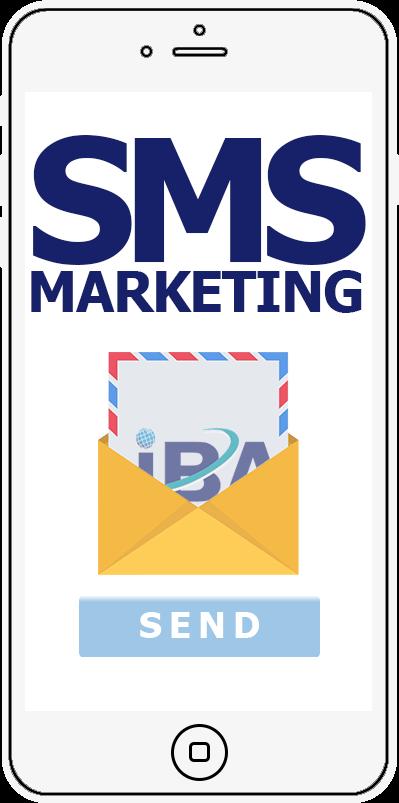 IBA-UK-SMS-marketing