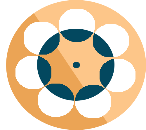 Video-Production-Film-Circle