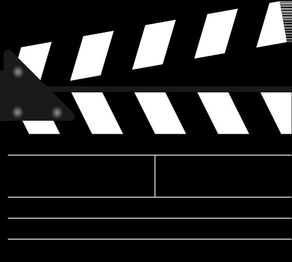 Video-Production-film