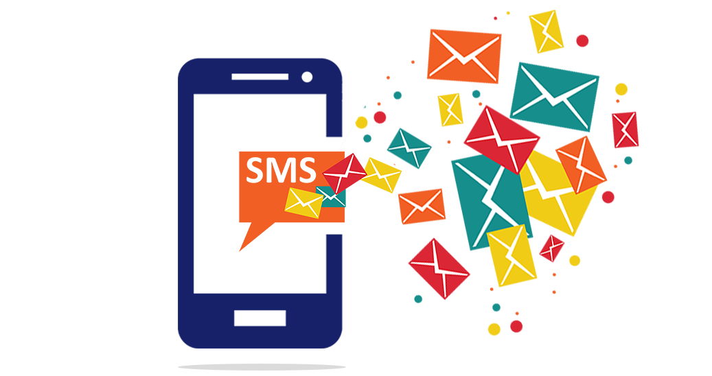 sms-marketing-uk